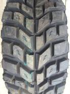 Mickey Thompson Baja Claw TTC. Грязь MT, 2012 год, без износа, 4 шт