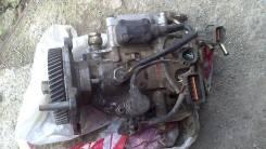 Топливный насос высокого давления. Mitsubishi Delica Mitsubishi Challenger Mitsubishi Pajero Двигатель 4M40