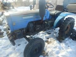 TV250, 2005. Продается трактор, 18,00л.с.