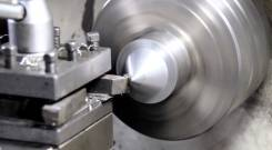 Токарные работы, создание металлоконструкций