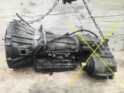 Автоматическая коробка переключения передач. Mazda Bongo Friendee, SGLR Двигатель WLT