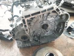 Автоматическая коробка переключения передач. Honda Accord, CU2, CU1 Двигатели: R20A3, K24Z3, K24A, R20A