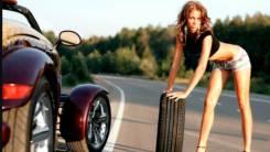 Колеса для BMW X5. x17 5x120.00