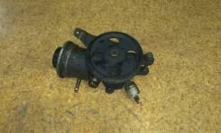 Гидроусилитель руля. Toyota Pixis Space, L585A, L575A