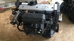 Двигатель1.5 102 л с. Hyundai Accent