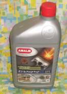 Amalie. Вязкость 10W-40, синтетическое