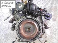 Двигатель (ДВС) 272.941 на Mercedes C W203 2000-2006 г. г. в наличии