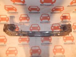 Усилитель переднего бампера Mitsubishi ASX