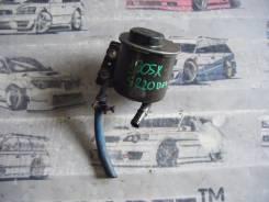 Бачок гидроусилителя руля. Nissan 180SX Двигатель SR20DET