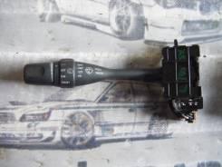 Блок подрулевых переключателей. Nissan 180SX Двигатель SR20DET