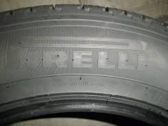 Pirelli Scorpion Verde All Season. Летние, 2016 год, без износа, 4 шт