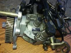 Топливный насос. Mitsubishi Delica, PE8W, PD8W Двигатель 4M40