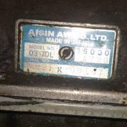 Автоматическая коробка переключения передач. Toyota Cresta, GX81 Toyota Crown Toyota Mark II, GX81 Toyota Chaser, GX81 Двигатели: 1GGZE, 1GGE, 1GEU, 1...