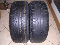 Pirelli P6000. Летние, 2006 год, без износа, 2 шт