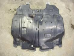 Защита двигателя. Subaru Legacy, BP5, BL5 Двигатели: EJ20X, EJ20Y