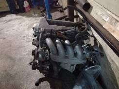 Ремкомплект двигателя. Toyota: Corolla, Allex, Matrix, Corolla Runx, Corolla / Matrix Pontiac 6000 Pontiac Vibe Двигатель 2ZZGE