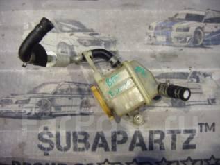 Бачок гидроусилителя руля. Subaru: Legacy, Forester, Impreza, Impreza (GJ), Impreza (GP WGN), Exiga Двигатели: EJ20X, EJ20Y, EJ253, EJ255, EJ202, EJ20...