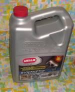 Amalie. Вязкость 5W-30, синтетическое