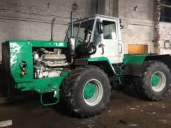 ХТЗ Т-150К. Продаю трактор хтз т-150к в Барнауле