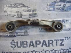 Балка моста. Subaru Legacy, BP9, BL5, BL9, BP5 Subaru Impreza, GVB, GRF, GRB, GVF Двигатели: EJ20X, EJ20Y, EJ255, EJ207, EJ257