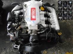 Двигатель Opel Vectra B 2.5 X25XE 1995-1999