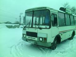 ПАЗ 32053. Продам автобус ПАЗ 2011 года, 2 700 куб. см., 24 места