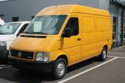 Volkswagen LT 35. Продам Volkswagen LT-35, 2 800 куб. см., 1 500 кг.