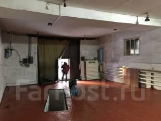 Продам базу склад офис Помещение землю. Улица Руднева 71а, р-н Краснофлотский, 426 кв.м.
