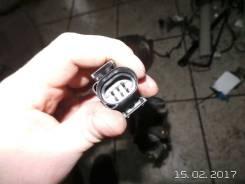Датчик положения педали акселератора VW Passat [B4] (1994 - 1996)