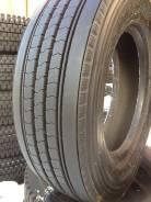 Bridgestone R225. всесезонные, б/у, износ 20%