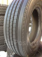 Bridgestone. Всесезонные, износ: 5%, 6 шт