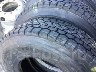 Dunlop SP. Всесезонные, 2017 год, без износа, 1 шт