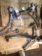 Рычаг подвески. Subaru Forester, SG69, SG5, SG9, SG, SG9L Subaru Impreza, GG, GD Двигатели: EJ203, EJ202, EJ205, EJ25, EJ204, EJ201, EJ255, EJ20