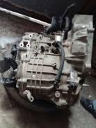 Вариатор. Toyota Vanguard, ACA33W Двигатель 2AZFE