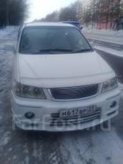 Услуги водителя Комсомольск -Хабаровск