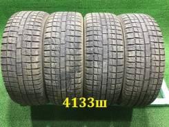 Toyo Garit G5. Зимние, без шипов, 2013 год, износ: 20%, 4 шт