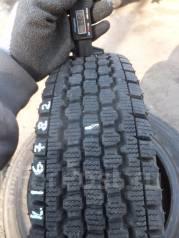 Bridgestone Blizzak W965. Зимние, без шипов, 2011 год, износ: 10%, 4 шт. Под заказ