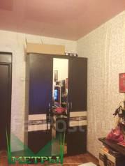 2-комнатная, улица Калинина 107. Чуркин, агентство, 55 кв.м. Интерьер