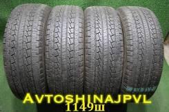 Pirelli Scorpion STR. Летние, 2008 год, износ: 10%, 4 шт