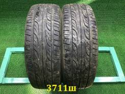 Goodyear Eagle LS 2000. Летние, 2012 год, износ: 20%, 2 шт