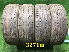 Bridgestone B-style. Летние, 2005 год, износ: 20%, 4 шт