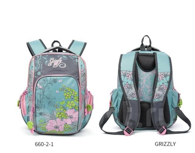 Рюкзаки в школу на заказ рюкзак 60 литров с регулировкой под рост