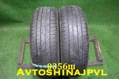Toyo Trampio J41 , 205/65R16. Летние, 2002 год, износ: 20%, 2 шт