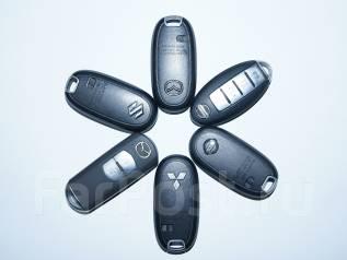 Ремонт автомобильной электроники, иммобилайзеры , русификация.