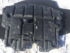 Защита двигателя. Toyota Mark X, GRX120, GRX121, GRX125