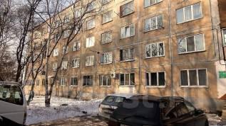 Гостинка, улица Горького 29. центр, агентство, 17 кв.м.