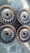 Ford. 6.0x15, 5x112.00, ET47, ЦО 57,1мм.