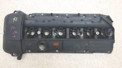 Крышка головки блока цилиндров. BMW 5-Series BMW X3 BMW 3-Series BMW X5 Двигатели: M54B22, M54B25, M54B30
