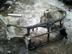 Рамка радиатора. Toyota Aristo, JZS161, JZS160