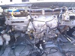 Проводка под торпедо. Toyota Super Toyota Hiace, KDH200, KDH201, KDH205V, KDH206V Двигатели: 1KDFTV, 2KDFTV